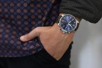 Zegarek męski Lorus Klasyczne RM353EX9 - zdjęcie 7
