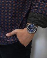 Zegarek męski Lorus Klasyczne RM353EX9 - zdjęcie 8