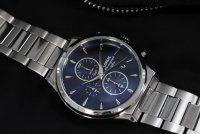 Zegarek męski Lorus Klasyczne RM397EX9 - zdjęcie 2