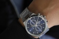 Zegarek męski Lorus Klasyczne RM397EX9 - zdjęcie 4