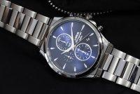 Zegarek męski Lorus Klasyczne RM397EX9 - zdjęcie 5