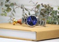 Zegarek męski Lorus Klasyczne RN427AX9 - zdjęcie 4