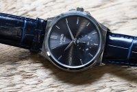 Zegarek męski Lorus Klasyczne RN431AX9 - zdjęcie 2