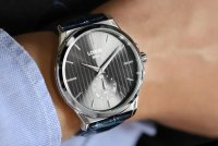 Zegarek męski Lorus Klasyczne RN431AX9 - zdjęcie 3