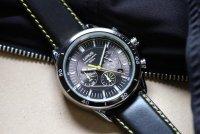 Zegarek męski Lorus Klasyczne RT311HX9 - zdjęcie 3