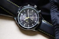 Zegarek męski Lorus Klasyczne RT311HX9 - zdjęcie 4