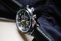 Zegarek męski Lorus Klasyczne RT311HX9 - zdjęcie 5