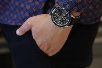 Zegarek męski Lorus Klasyczne RT311HX9 - zdjęcie 6