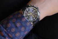 Zegarek męski Lorus Klasyczne RT311HX9 - zdjęcie 7