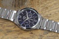 Zegarek męski Lorus Klasyczne RT317HX9 - zdjęcie 4