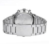 Zegarek męski Lorus Klasyczne RW403AX9 - zdjęcie 3