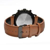 Zegarek męski Lorus Klasyczne RW407AX9 - zdjęcie 3