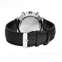 Zegarek męski Lorus Klasyczne RW409AX9 - zdjęcie 2