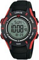 Zegarek Lorus R2361MX9