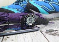 Zegarek męski Lorus Sportowe R2367MX9 - zdjęcie 2