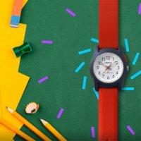 Zegarek męski Lorus Sportowe R2383MX9 - zdjęcie 2