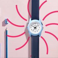 Zegarek męski Lorus Sportowe R2385MX9 - zdjęcie 2