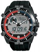 Zegarek Lorus R2B05AX9