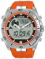 Zegarek Lorus R2B11AX9