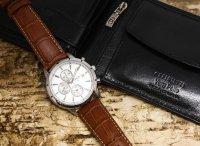 Zegarek męski Lorus Sportowe RF325BX9 - zdjęcie 4