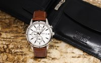 Zegarek męski Lorus Sportowe RF325BX9 - zdjęcie 5