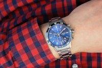 Zegarek męski Lorus Sportowe RM303FX9 - zdjęcie 2
