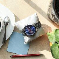 Zegarek męski Lorus Sportowe RM309FX9 - zdjęcie 7