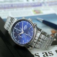 Zegarek męski Lorus RM313GX9 - zdjęcie 2