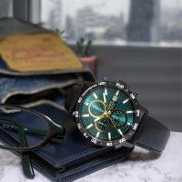 Zegarek męski Lorus RM319GX9 - zdjęcie 2