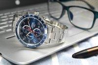 Zegarek męski Lorus Sportowe RM329EX9 - zdjęcie 2
