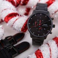 Zegarek męski Lorus Sportowe RM329FX9 - zdjęcie 3