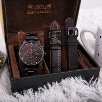 Zegarek męski Lorus Sportowe RM329FX9 - zdjęcie 4