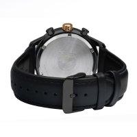 Zegarek męski Lorus Sportowe RM333GX9 - zdjęcie 3