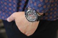 Zegarek męski Lorus Sportowe RM339EX9 - zdjęcie 2