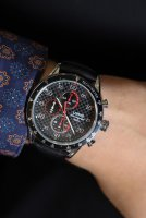 Zegarek męski Lorus Sportowe RM339EX9 - zdjęcie 3