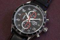 Zegarek męski Lorus Sportowe RM339EX9 - zdjęcie 4