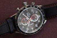 Zegarek męski Lorus Sportowe RM339EX9 - zdjęcie 5