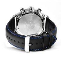 Zegarek męski Lorus RM343FX9 - zdjęcie 2