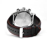 Zegarek męski Lorus Sportowe RM345FX9 - zdjęcie 3