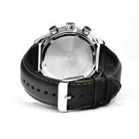 Zegarek męski Lorus RM347FX9 - zdjęcie 3