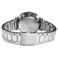 Zegarek męski Lorus Sportowe RM355FX9 - zdjęcie 3