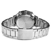 Zegarek męski Lorus RM357FX9 - zdjęcie 2