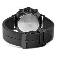 Zegarek męski Lorus RM363FX9 - zdjęcie 2