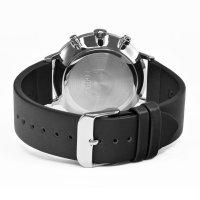 Zegarek męski Lorus RM365FX9 - zdjęcie 3