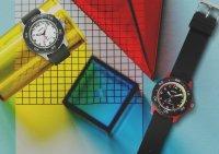 Zegarek męski Lorus Sportowe RRX11GX9 - zdjęcie 2