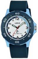 Zegarek Lorus RRX13GX9