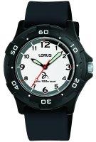 Zegarek Lorus RRX27GX9