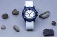 Zegarek męski Lorus Sportowe RRX29GX9 - zdjęcie 2