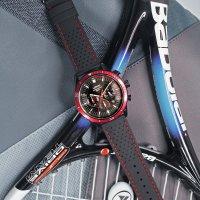 Zegarek męski Lorus Sportowe RT305HX9 - zdjęcie 2