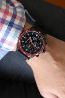 Zegarek męski Lorus Sportowe RT305HX9 - zdjęcie 3
